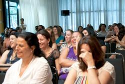 Tino Gomes | Evento
