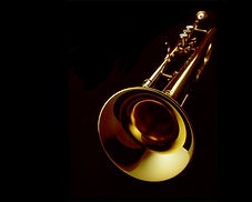 Le Méhul jazz orchestra
