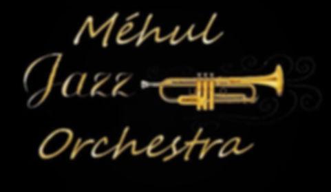 Méhul Jazz Orchestra, méhul jazz, mehuljazzorchestra