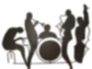 groupe de jazz méhul jazz orchestra, Le Méhul jazz, mehuljazzorchestra, formation de jazz,