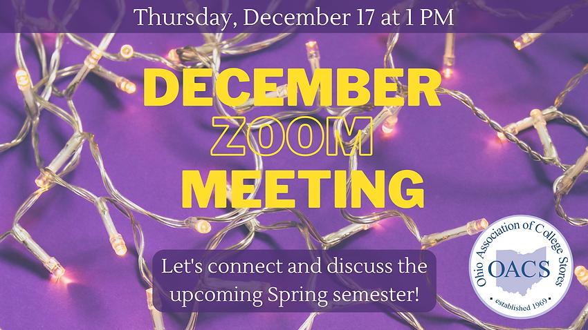 December ZOOM Meeting.png