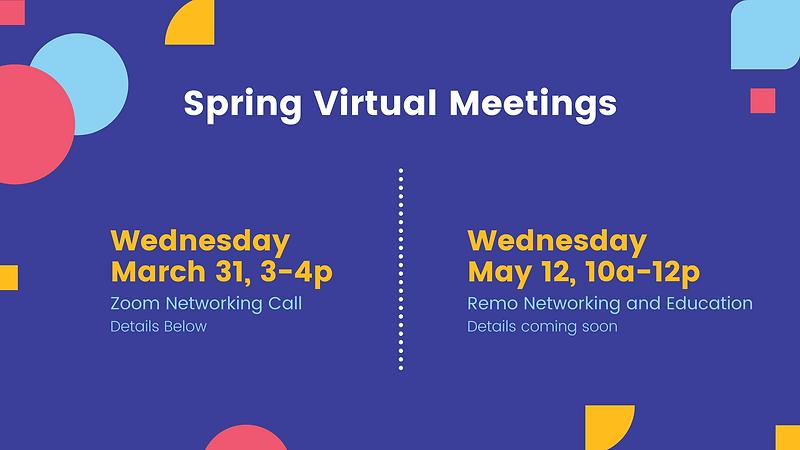 OACS Spring 21 Virtual Meetings.png