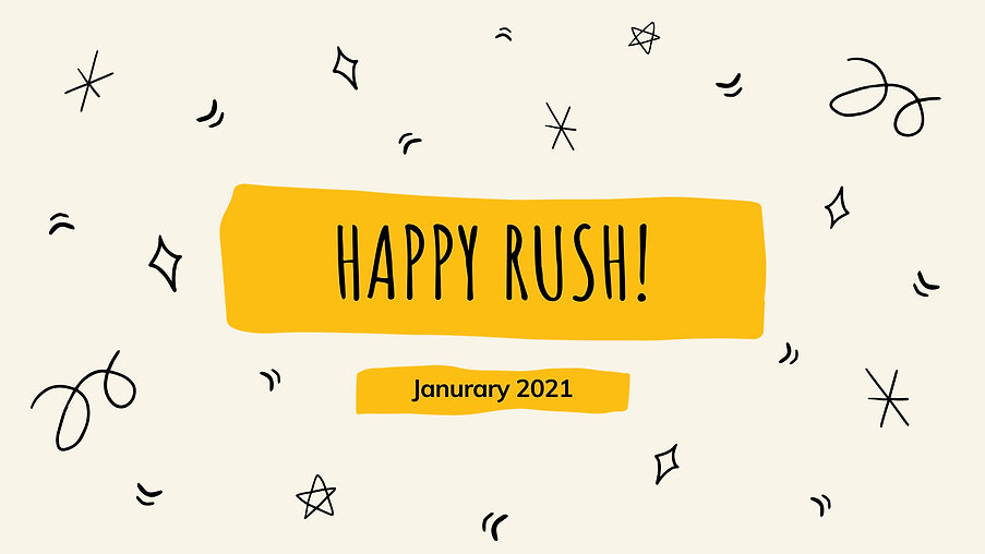 Happy Rush 01-21.png