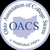 OACS Logo.png