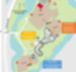 River Campus Map OACS.jpg
