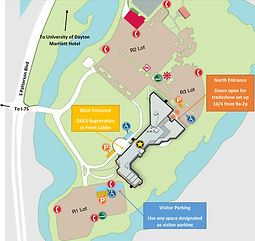 River Campus Map OACS.jpg
