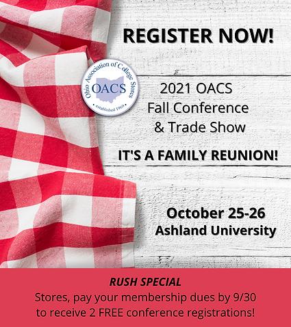 OACS FC21 Register Now (1).png