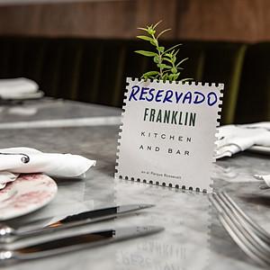Franklin Kitchen & Bar