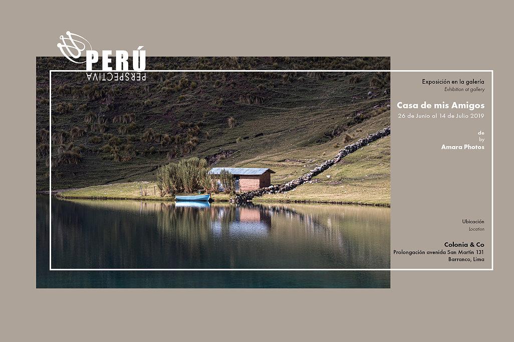 PERU-PERSPECTIVA-Exhibition-FACEBOOK-ann