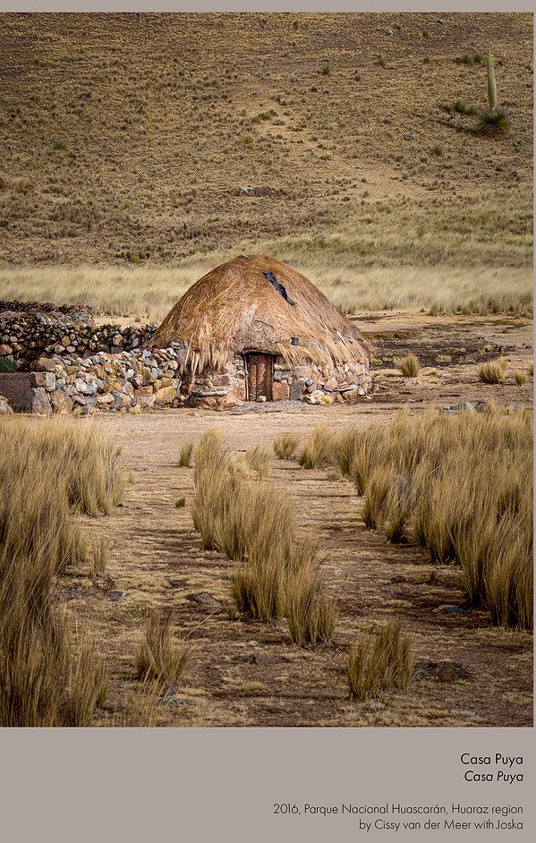 Casa Puya.jpg
