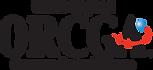 ORCGA Logo