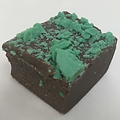 Glacier Mint Chocolate Silk