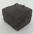 Black Forrest Dark Chocolate Silk