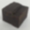 Dark Chocolate Silk
