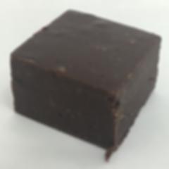 Espresso Chocolate Silk
