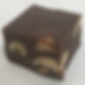 Peanut Butter Chocolate Silk