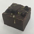 Hot Chili Lime Chocolate Silk