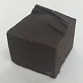 Raspberry Dark Chocolate Silk