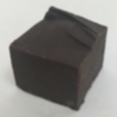 Raspberry Dark Chocolate Silk