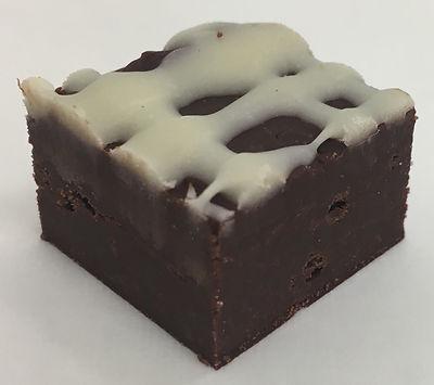 Red Velvet Cake Chocolate Silk