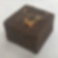 Caramel Milk Chocolate Silk