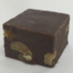 Canadian Maple Chocolate Silk