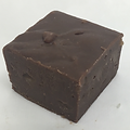 Toffee Chip Chocolate Silk