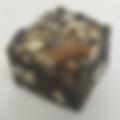 Caramel Twist Chocolate Silk