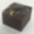 Limon Cello Chocolate Silk
