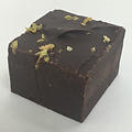 Limon Cello Chocolate Silk