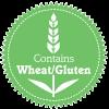 Allergen Wheat Gluten The Chocolate Architect