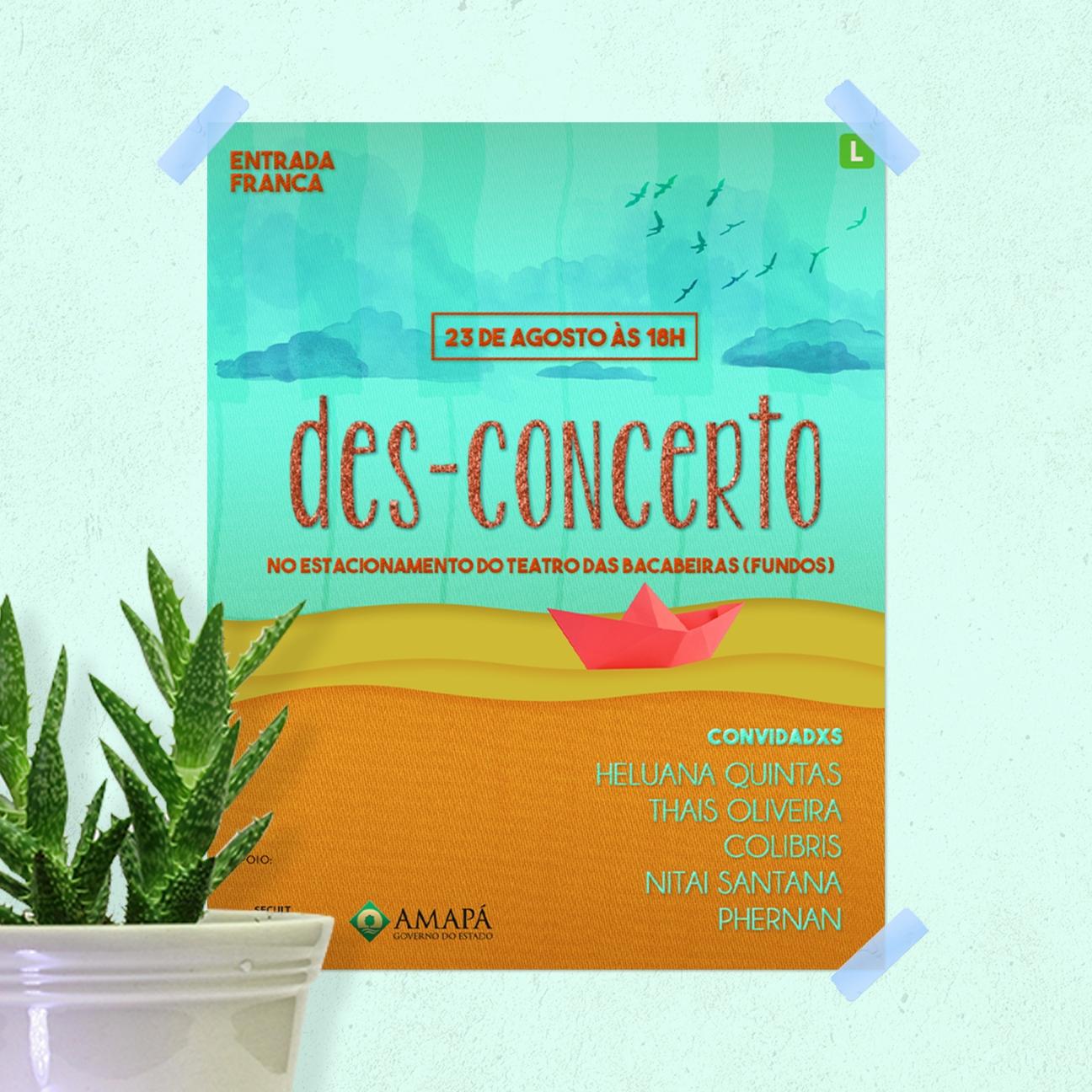 Poster des-concerto
