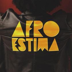 AfroEstima