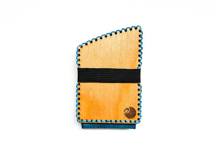 CURV X Card Wallet