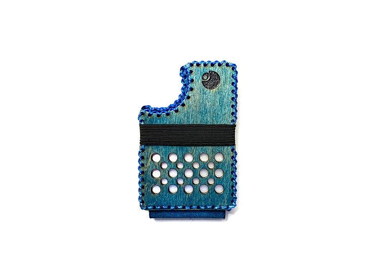 Oli X Card Wallet