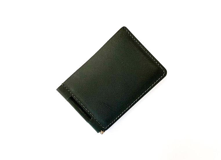 Poni Cash Wallet