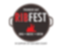 Thunder Bay Ribfest 2019 PNG Transparent