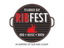 Thunder Bay Ribfest 2019 PNG Transparent