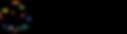 TELECO-Logo-2018-rectangular-400.png
