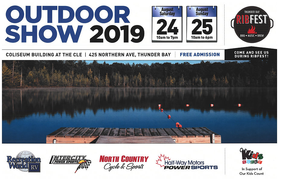 outdoor show ribfest poster 2019.jpg