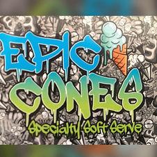 Epic cones.jpg