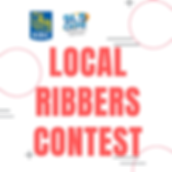 Local Ribbers Contest, Thunder Bay Ribbers, Best restaurants contest thunder bay ribbers ribfest thunder bay