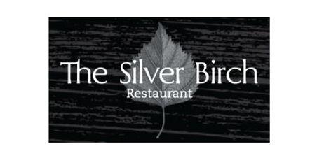 thesilverbirchrestaurant.jpg