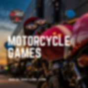 MotorCycle Games.png