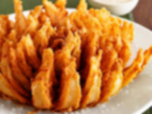 blooming onion.jpeg