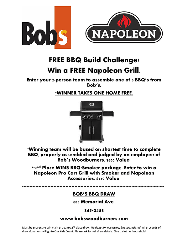 Free BBQ Build Challenge-1.png