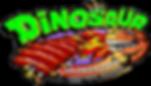 Dino smokehouse transparent logo png.png