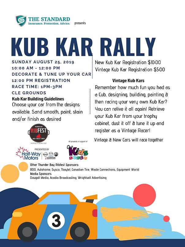 KUB KAr poster.png