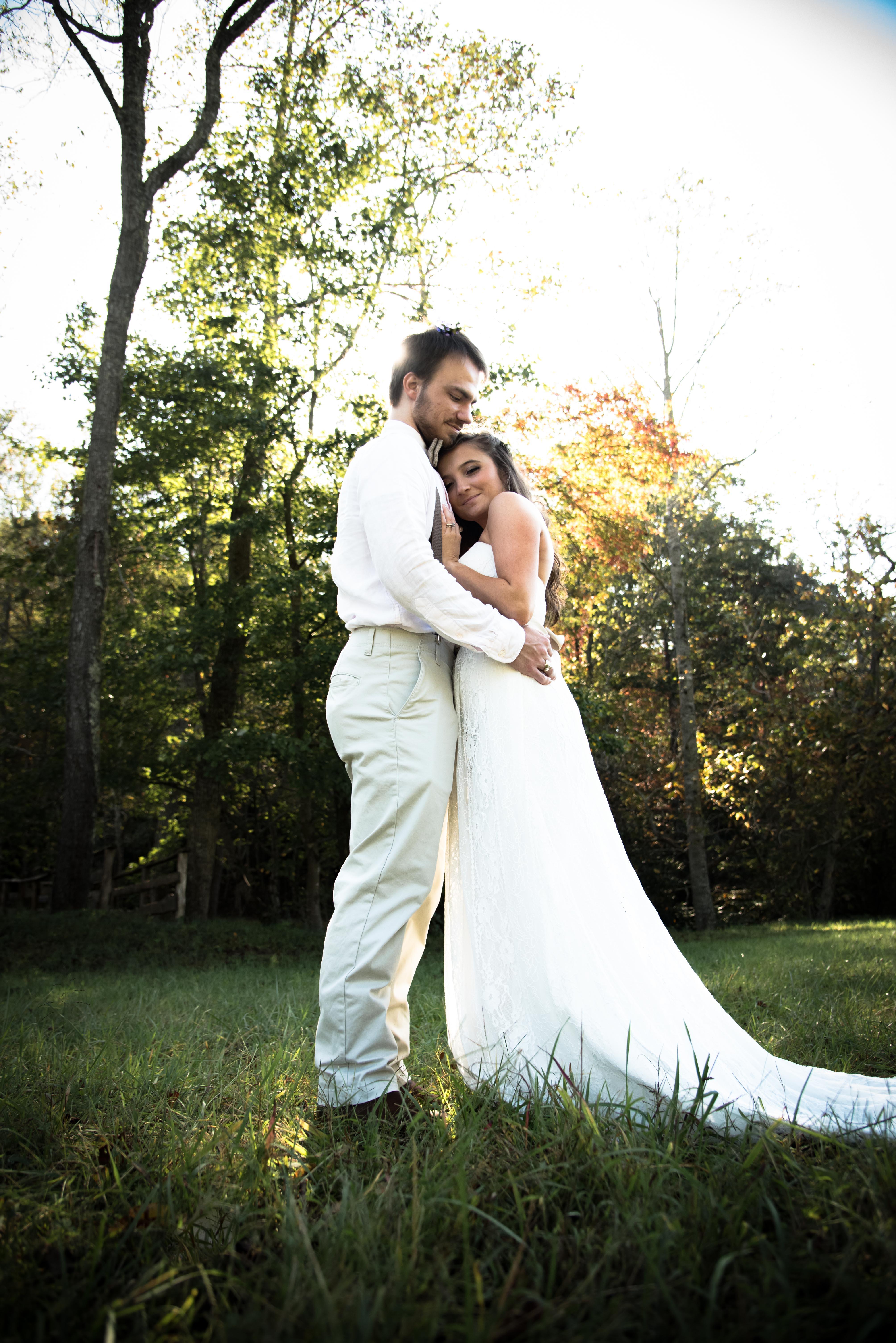 Eubanks Wedding-274
