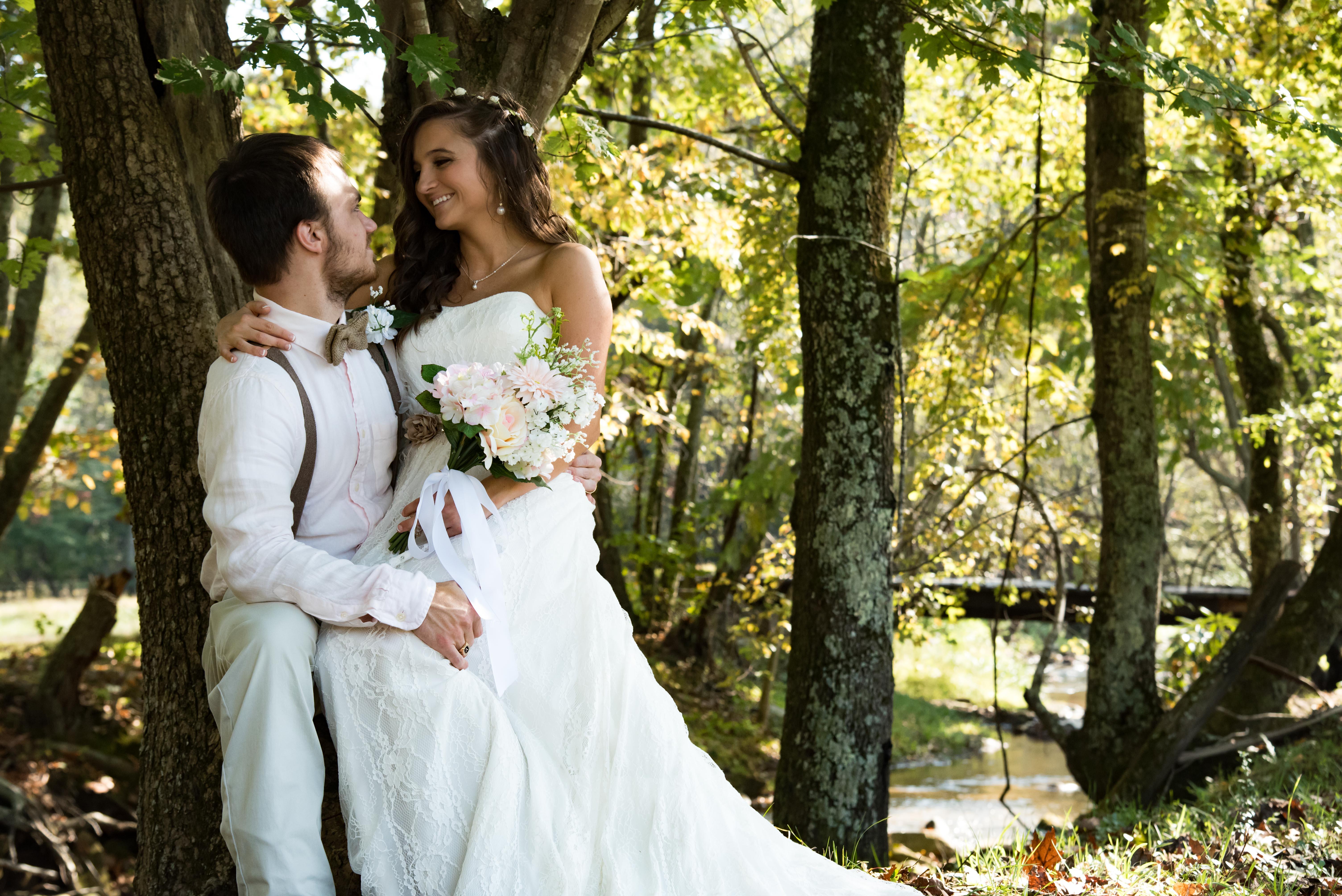 Eubanks Wedding-259